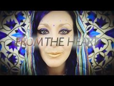 HWR x SPETZ - From The Heart feat. Toxsik Prophet, Dizziray [OFFICIAL VIDEO] - YouTube  #turntablism #scratch #pioneer #dj #Maschine #girl #music  #FromTheHeart  #HWRxSPETZ #Toxsik #Prophet #Dizziray #JOINTED #TRPLabel