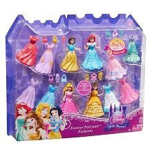 Find the best selection of Dolls at Mattel Shop. Shop for the latest kids dolls from popular brands like Barbie, Monster High, Disney & more today! Disney Princess Toys, Disney Toys, Clip Dolls, Fairytale Fashion, Toys For Girls, Cute Gifts, Barbie Dolls, Fairy Tales, Elsa