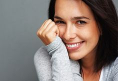 Dr. Otteson is a Chandler, AZ dentist with an entire staff committed to providing you and your family the best dental care in a fun, pleasant environment.  You are here: LANAP Laser > LANAP® Laser Treatment
