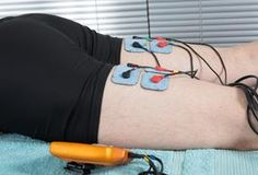 Electrical stimulation, or ES, can enhance your recovery of muscle strength and function and reduce spasticity following a stroke. By providing a shock to specific muscles or muscle groups, ES allows the stroke survivor to better utilize affected arms or legs to perform motor skills. Physical and occupational therapists use ES as part of...