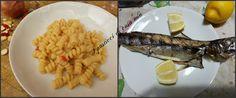 Diario+di+una+dieta+giorno+quattordici