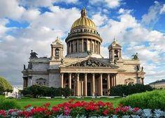 Исаакиевский собор петербург, питер, россия, туризм.