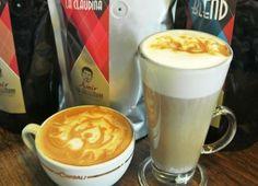 Amir Der KaffeeMann – Erlangen / Café & Shop-Empfehlung auf www.dinnerunddrinks.com