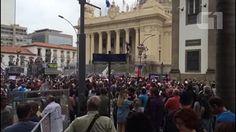 Acontece agora no Rio - Tempo, trânsito e notícias em tempo real – G1 Rio de Janeiro