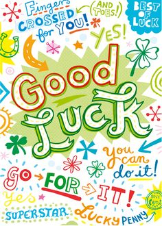 good luck images sms quotes good luck wishes pics Exam Good Luck Quotes, Exam Wishes Good Luck, Good Luck New Job, Good Luck For Exams, Good Luck Today, Exam Quotes, Good Luck Cards, Son Quotes, Child Quotes