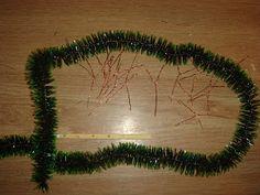 My little little dream: Готовимся к Рождеству и Новому году!!!