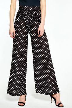 Pantalones   Casual   SFERA