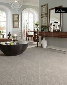 2017 Carpet Trends In Westchester Ny