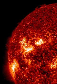 The Sun, as of May 9, 2014.