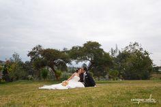 casa-de-campo-boda-042