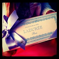 Sky Blue Events :: Bespoke Event Design + Corporate Concierge Services + Soiree Styling + Weddings - Home - ...afternoon macarons break...#Laduree