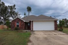 Jocelyn Raimey  RE/MAX Real Estate Partners Office: 601-269-2001 Cell: 601-818-2175. YOU DON'T WANT TO MISS THIS ONE!! This home is competitively priced and is within minutes of all that Petal has to offer. This one is in move-in condition, but can be fabulous with a few minor updates. This property includes a large back yard, ceramic tile floors, and countertops. This one is also in the #1 ranked Mississippi school district. This is a great deal! Schedule your personal tour today! Ceramic Floor Tiles, Tile Floor, School District, Mississippi, Schedule, Countertops, Floors, Shed, Real Estate