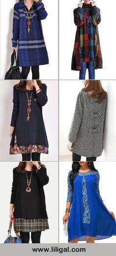 tunic dress,  tunic dress with leggings,  tunic dress outfit,  tunic dress with leggings fall outfits,  tunic dress for fall, tunic dress for winter
