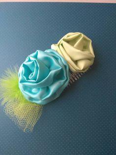 Mira este artículo en mi tienda de Etsy: https://www.etsy.com/es/listing/512269668/hair-comb-hair-accesories-hair-pin-baby