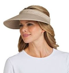bb80a3c53 11 Best hats/sun protection images in 2014 | Sun protection hat ...