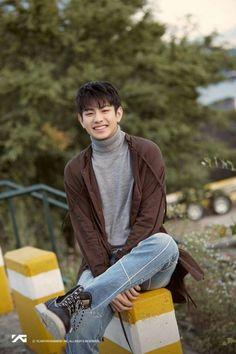 Treasure J - Keita Yg Trainee, Thing 1, Love My Boys, Korean Celebrities, Celebs, Treasure Boxes, Yg Entertainment, Boy Groups, Survival