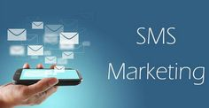 Techniques That Will Increase Your SMS Marketing Success