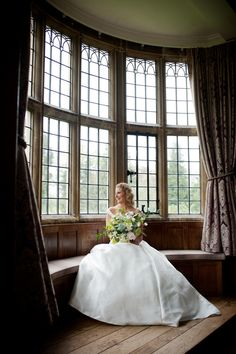 And so to Wed - Yarton Manor Wedding Styled Wedding Styles, Weddings, Elegant, House Styles, Wedding Dresses, Classic, Photography, Design, Home Decor