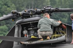 Chinook   wacamerabuff   Flickr Helicopter Rotor, Photography, Teak, Photograph, Fotografie, Photoshoot, Fotografia