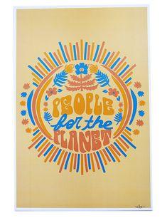 pro planet art, earth day poster, style poster, feminist style poster, s. Hippie Art, Boho Hippie, Hippie Vibes, 70s Quotes, Earth Day Posters, Earth Poster, Surfboard, Estilo Hippie, Happy Hippie