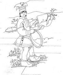 Bilderesultat for samisk flagg fargelegge Coloring Pages, Google, Quote Coloring Pages, Colouring Pages, Colouring Sheets, Coloring Sheets, Coloring Books