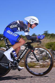 9c929bc55 Tour De France Pictures and Photos