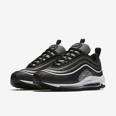 low priced 950db 30c95 Nike Air Max 97 Ultra  17 Women s Shoe. Chantelle · shoes