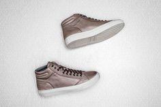 44937c58625b99 502011-201 VICTORIA • Ten Points Webshop • Tictail. VictoriaWomen s SneakersSelfWomen s  Athletic ShoesVictoria Plum