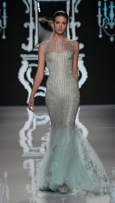 a03990dc9aff 170 Best Designer Evening Gowns images