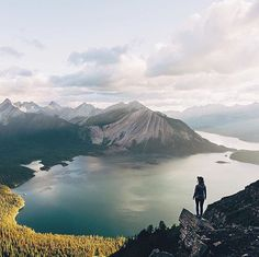 """One week to go before I fly home. It's going to be hard to leave this beautiful country!"" Photo by @lebackpacker 
