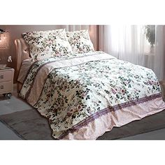 bedding set (Twin) * Click image for more details.