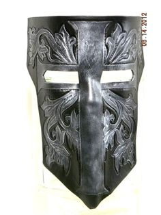 leather mask by hide_behind_me-2008