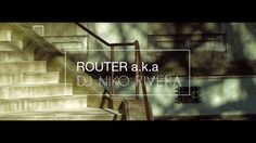 PRODUCTOR: ROUTER a.k.a DJ NIKO RIVERA NOMBRE TRACK: DIGITAL LOVE VERSION: ORIGINAL MIX SELLO DISCOGRAFICO: EISENWAREN RECORDS (ALEMANIA) A—O LANZAMIENTO: 2014  www.facebook.com/pages/Router-aka... www.beatport.com/artist/niko-rive... www.junodownload.com/search/?quic... www.whatpeopleplay.com/