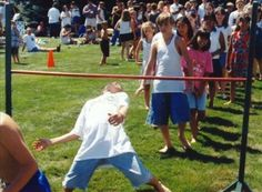 Lots of Carnival ideas!!! 3-Legged Race • Egg and Spoon Race • Hula Hoop Contest…