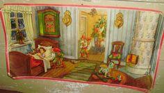 Most Popular Artists, Carl Larsson, Illustration, Painting, Vintage, Costumes, Kalmar, Painting Art, Paintings