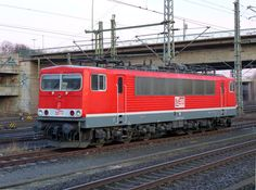 155  MEG Mitteldeutsche Eisenbahn GmbH