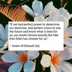 Exactly the fate Islam Muslim, Islam Quran, Muslim Quotes, Islamic Quotes, Best Birthday Quotes, Motivational, Inspirational Quotes, Allah Love, Islamic Teachings