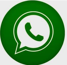 Nuestro WhatsApp 1134690419