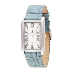 La Vie Men's W371119DW Quartz Diamond Watch « Clothing Adds for your desire