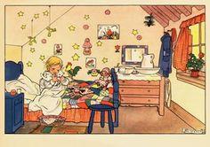 Google Afbeeldingen resultaat voor http://www.artunlimited.com/F/Postcards/Erven-Rie-Cramer/Saint-Nicolas-(Sinterklaas)/Nostalgia/Postcards/Postcards-Saint-Nicolas-(Sinterklaas)-Nostalgia-Postcards-%40C10274.jpg