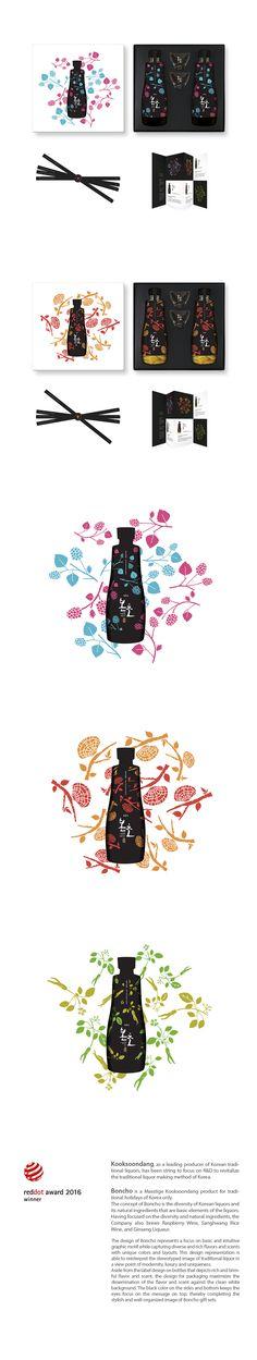 Package Design  |  Packaging Design  |  Korea Traditional Wine  |  Gift Set Package  |  Gift Set Package Design  |  Gift Set Packaging Design  |  Bon Cho  |  kooksoondang  |  Alcohol Package Design |  Alcohol Packaging Design  |  Designed by sunggu.hwang  |  국순당  |  한국  |  전통주  |  korea alcohol  |  korea package design  |  korea packaging design  |  korea liqueur  |  beverage packaging design  |  beverage package design  |  red dot  |  seoul  |  sool  |  Liquor Design  |  traditional liquor