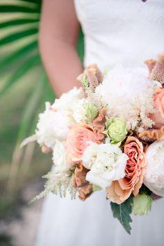 Abaco Resort - Bahamas Destination Wedding - Bahamas Beach Wedding