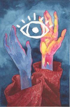 Aesthetic Painting, Aesthetic Art, Aesthetic Outfit, Aesthetic Drawing, Aesthetic Clothes, Aesthetic Black, Aesthetic Vintage, Witch Aesthetic, Aesthetic Grunge
