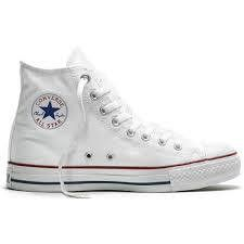 b965981dfe8 33 Best Converse images   Converse one star shoes, Shoe, Converse shoes