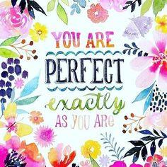 You are made with a purpose! #youmatterbox #mentalhealthawareness #itsokaytonotbeokay #bekind #beagoodhuman #youareimportant #youareloved #youmatter #subscriptionbox #subbox #positivity #youareperfect #happy #happiness #encouragement #kind #mentalhealth #mental #health #accessories #bekindnotright #homedecor #homemade #gifts #virtualhug #subscriptionboxaddict #smallbusiness #supportsmallbusiness #shopsmallbusiness #bossbabe