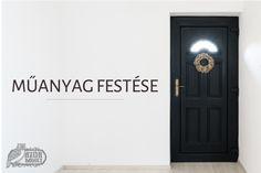 BÚTORFESTÉS: útmutatók kezdőknek   Azúr Bagoly Blog Tall Cabinet Storage, Handmade, Furniture, Blog, Home Decor, Craft, Interior Design, Home Interior Design, Arredamento