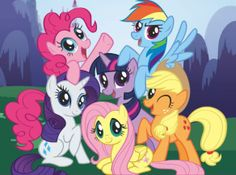 everyone-together-my-little-pony-friendship-is-magic-29790647-813-606