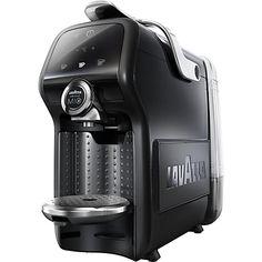 MAGIA coffee machine - Google