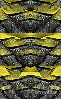Urns              by Sarah Loft