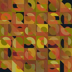 No. 5 Art Print by Lunamumma (Angela A'Vard) | Society6